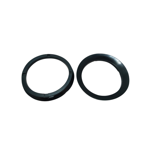 Carbon Winches Drum Seal kit for CW-12k and CW-95P